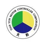 常州天韻電機控制設備有限公司
