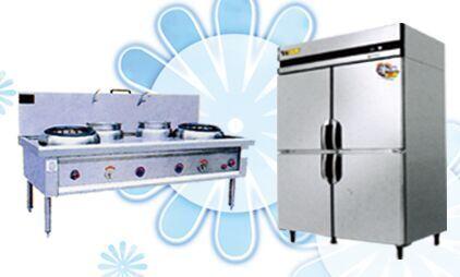 镇江创达厨房设备有限公司