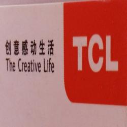 南京TCL电器销售有限公司365bet确认网址打不开_365bet网投官网_365bet论坛经营部