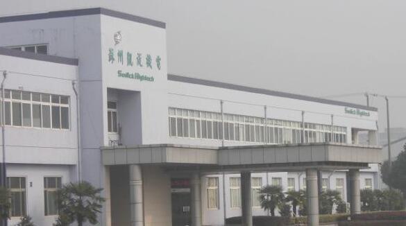 苏州凯旋机电元件亚博娱乐官方网首页