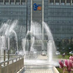 国网南京市高淳区供电公司