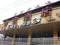龙宫大酒店