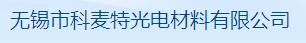 江苏科麦特科技发展亚博在线登录网页版