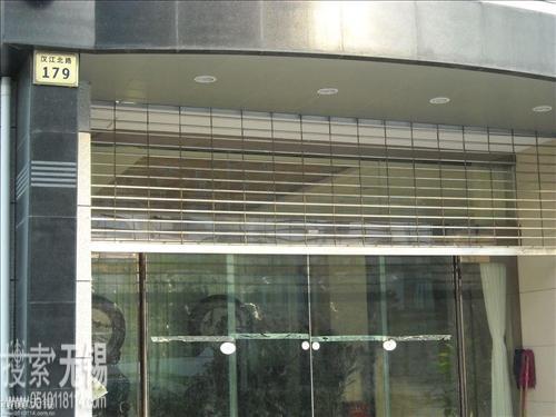 无锡新光投资亚博在线登录网页版