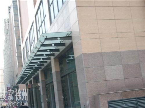 徐州市鼓楼区厨房制造餐饮会所