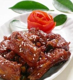 徐州百家宴餐饮有限公司