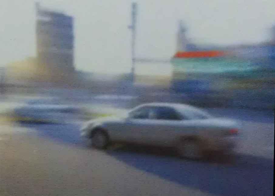 常州金菱汽車銷售服務有限公司