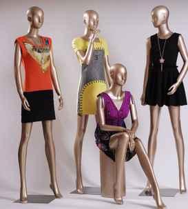 常州歐普拉服飾有限公司