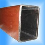 常州耀興結晶器銅管有限公司