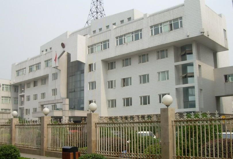 江苏省苏州市中级人民法院