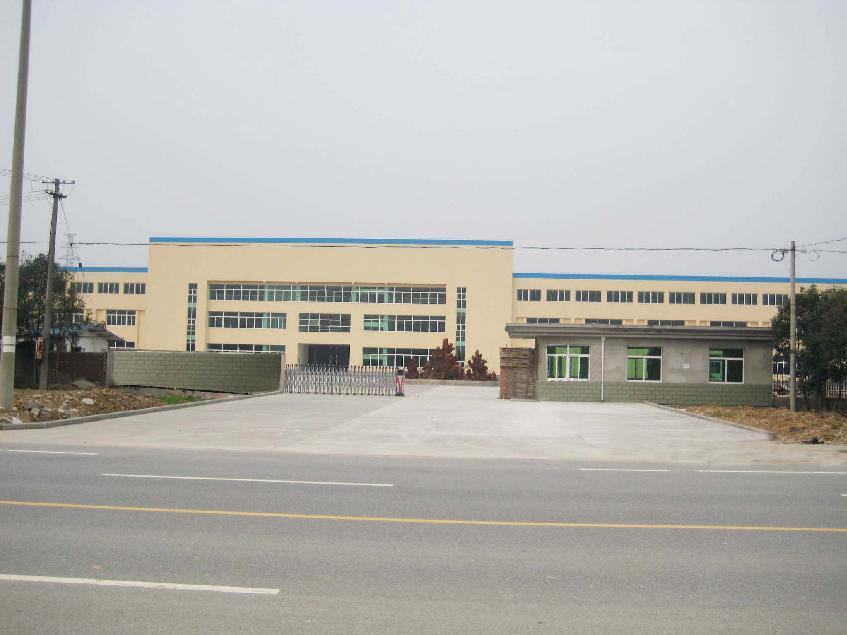苏州市平江区新星钢模钢管租赁站