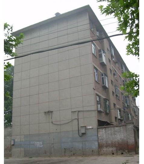 张家港市工艺美术印刷厂