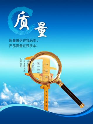 张家港市毕升印刷亚博娱乐官方网首页