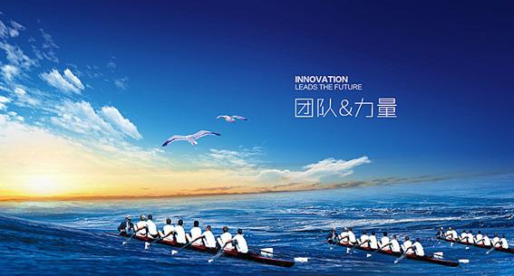苏州奖多多科技亚博娱乐官方网首页