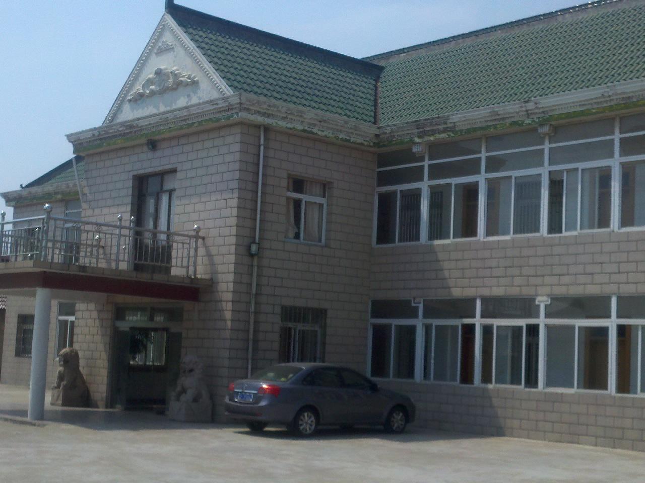 亚博体育彩ViP市粮棉原种场