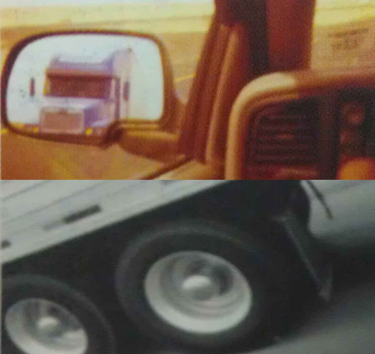 常州市东方醒狮车辆配件有限公司