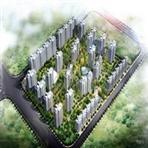常州市常信房地產開發有限公司