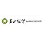 蘇州銀行股份有限公司常州分行